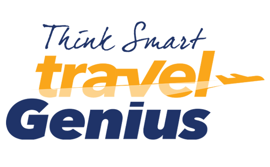 TravelGenius | Your Travel Partner